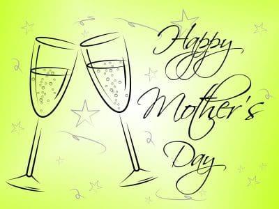 buscar nuevas palabras por el Día de la Madre para WhatsApp, descargar gratis frases por el Día de la Madre para WhatsApp