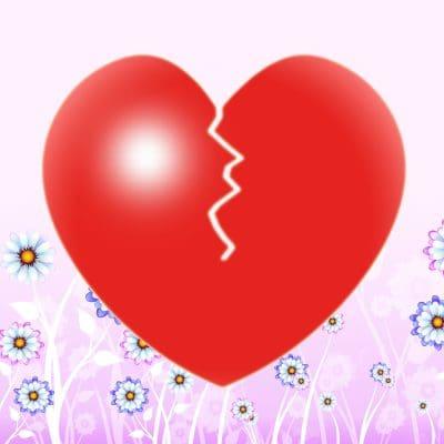 bajar originales dedicatorias de decepción amorosa, bajar frases de decepción amorosa