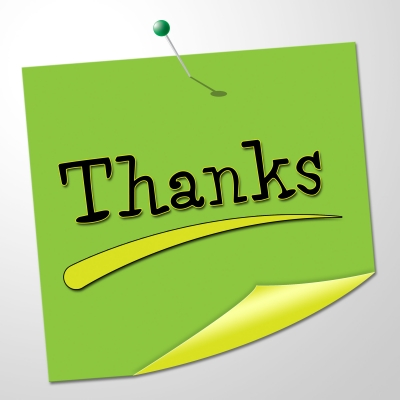 bajar lindas palabras de gratitud para una persona especial, originales frases de gratitud para una persona especial