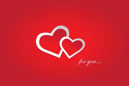 Frases Y Mensajes De Amor Tarjetas Romànticas Para Novios