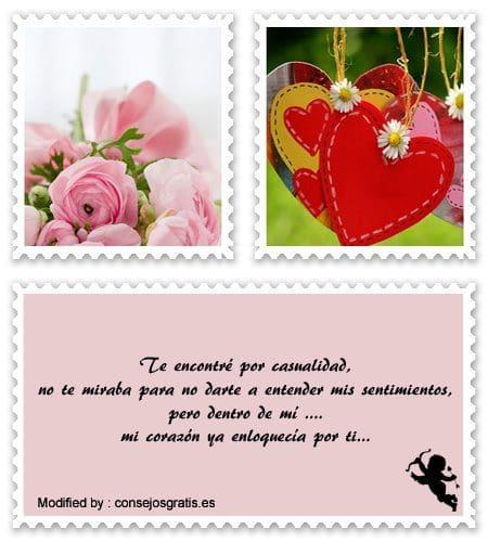 buscar tarjetas de amor para whatsapp,imàgenes de amor para whatsapp