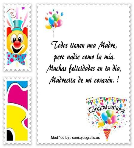 dedicatorias bonitas de cumpleaños para enviar por Whatsapp,bajar dedicatorias de cumpleaños para mandar por Whatsapp