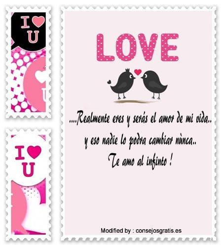descargar imàgenes de amor para facebook,descargar mensajes bonitos de amor para facebook