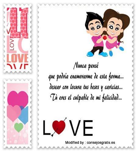 mensajes bonitos de amor para facebook,compartir mensajes de amor por facebook