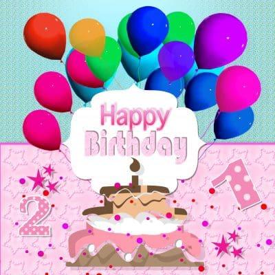 bajar lindas dedicatorias de cumpleaños para familiares, enviar frases de cumpleaños para familiares