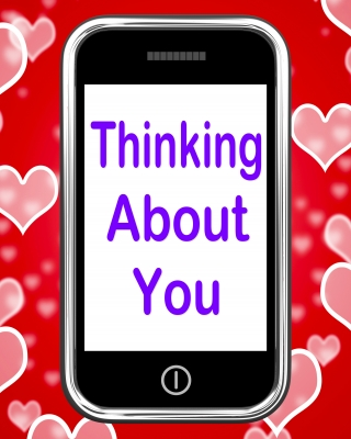 originales pensamientos románticos para un amor imposible, bonitas frases románticas para un amor imposible