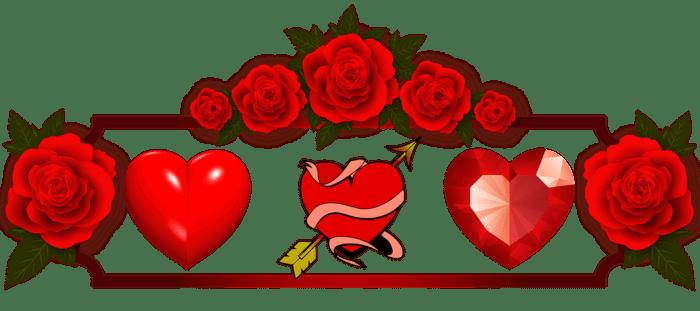 Tiernas Frases De Amor Para Mi Novia Mensajes Romànticos