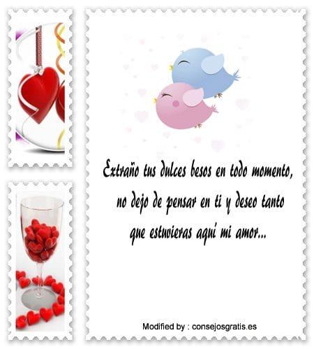 bonitos textos románticos,enviar originales textos de amor