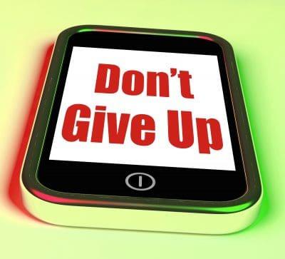 enviar nuevos mensajes de ánimo para un enfermo, buscar nuevas frases de ánimo para un enfermo