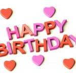 bajar lindas frases de cumpleaños para tu enamorada