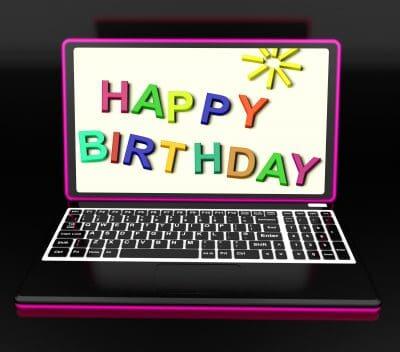 buscar pensamientos de cumpleaños para mi WhatsApp, originales frases de cumpleaños para mi WhatsApp