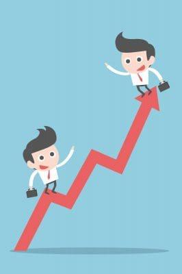 las mejores palabras de motivación para obtener éxitos, bonitas frases de motivación para obtener éxitos