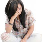 nuevas dedicatorias de decepción amorosa para compartir, originales mensajes de decepción amorosa