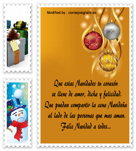 imàgenes para enviar por whatsapp en Navidad,tarjetas para enviar por whatsapp en Navidad