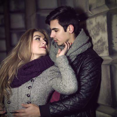 enviar palabras de amor para mi amado, originales frases de amor para tu amado