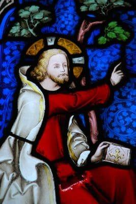 buscar palabras cristianos para reflexionar, enviar nuevas frases cristianos para reflexionar