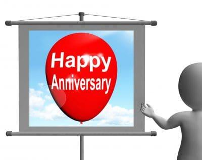 enviar mensajes de aniversario para mi amor, bajar lindas frases de aniversario para mi pareja