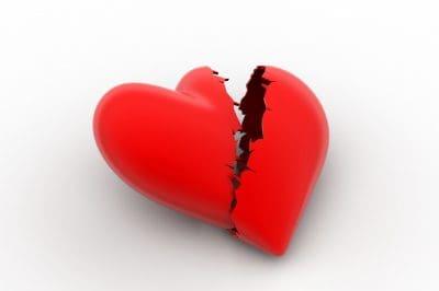 enviar nuevas dedicatorias de decepción amorosa, originales mensajes de decepción amorosa