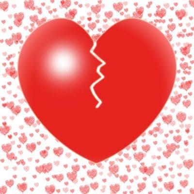 dedicatorias para terminar relación, originales frases para terminar relación