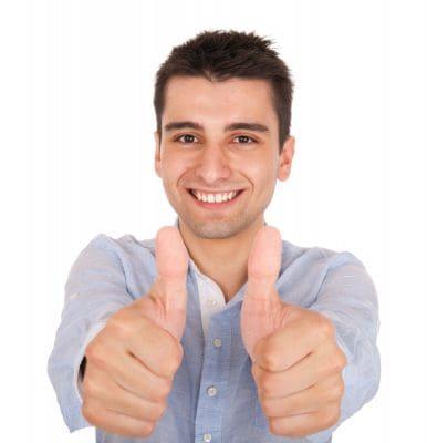 originales frases de optimismo para lograr éxito, buscar mensajes de optimismo para lograr éxito