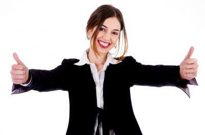 buscar dedicatorias de optimismo, enviar nuevas frases de optimismo