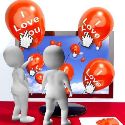 descargar gratis mensajes de amor para Twitter, bonitas frases de amor para Twitter