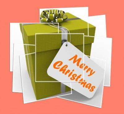 bajar pensamientos de Navidad para WhatsApp, buscar mensajes de Navidad para WhatsApp