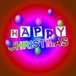 enviar nuevos mensajes de Navidad para WhatsApp
