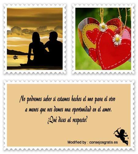 tarjetas para confesar amor a una mujer