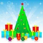 originales dedicatorias de Navidad para WhatsApp, enviar nuevos mensajes de Navidad para WhatsApp