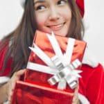 buscar textos de Navidad para Mamá, las mejores frases de Navidad para Mamá