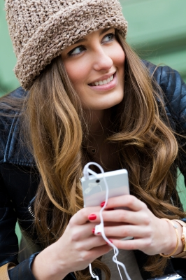 enviar pensamientos de amistad para un amigo que está lejos, descargar gratis mensajes de amistad para un amigo que está lejos