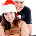 las mejores palabras de Navidad para mi amor, bonitos mensajes de Navidad para tu amor