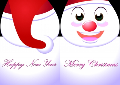 originales pensamientos de Navidad y Año Nuevo, bonitos mensajes de Navidad y Año Nuevo