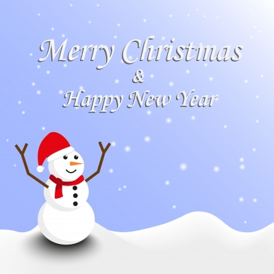 bonitas dedicatorias de Navidad y Año Nuevo para compartir, bajar lindos mensajes de Navidad y Año Nuevo