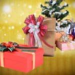 bajar dedicatorias de Navidad para la familia, buscar nuevas frases de Navidad para la familia