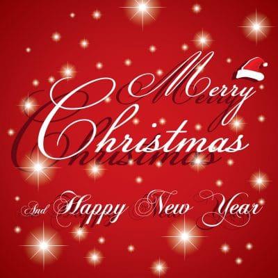 buscar nuevos textos de Navidad y Año Nuevo, descargar gratis mensajes de Navidad y Año Nuevo