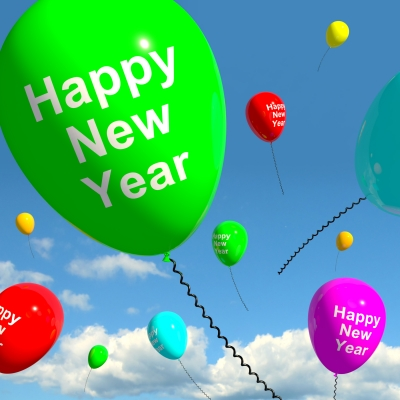buscar palabras de Año Nuevo para amigos y familiares, bajar lindas frases de Año Nuevo para amigos y familiares