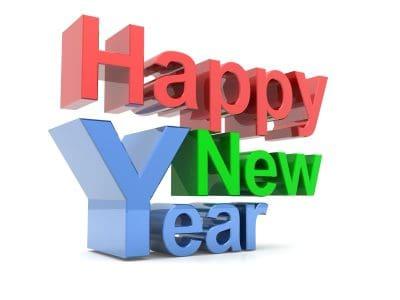 bajar palabras de Año Nuevo para tus padres, originales frases de Año Nuevo para mis padres
