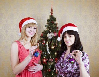 buscar nuevos textos de Navidad para tu mejor amigo, bajar mensajes de Navidad para mi mejor amiga