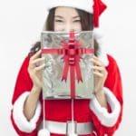 enviar palabras de Navidad para tu pareja, bajar frases de Navidad para mi pareja