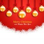 bajar pensamientos de Navidad y Año Nuevo para la familia, buscar nuevas frases de Navidad y Año Nuevo para la familia