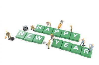 bonitos pensamientos de Año Nuevo para reflexionar, originales frases de Año Nuevo para reflexionar