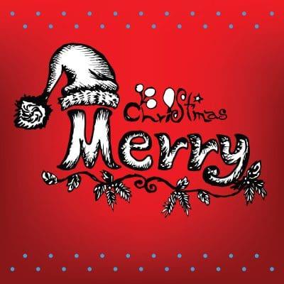 enviar nuevos pensamientos de Navidad para mis abuelos, buscar mensajes de Navidad para tus abuelos