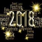 originales palabras de Año Nuevo para amigos y familiares, bonitas frases de Año Nuevo para amigos y familiares