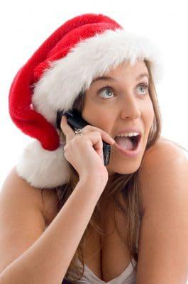 enviar nuevas dedicatorias de Navidad para mi pareja, bonitos mensajes de Navidad para tu pareja
