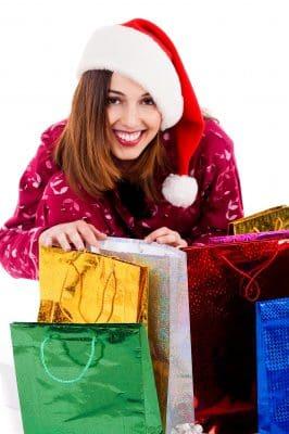 los mejores pensamientos de Navidad y Año Nuevo, originales frases de Navidad y Año Nuevo