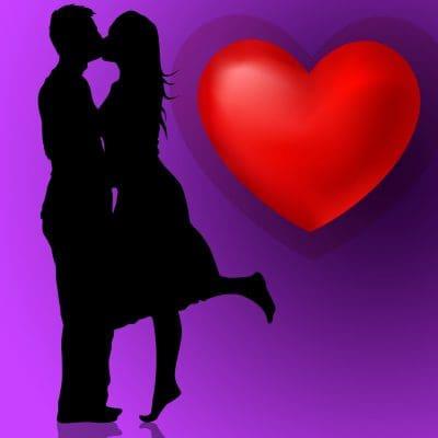 descargar gratis dedicatorias de San Valentín para una esposa, originales frases de San Valentín para una esposa
