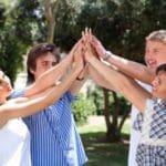 bajar lindas dedicatorias por el Día De La Amistad para amigos, bonitas frases por el Día De La Amistad para amigos
