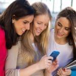 los mejores textos por el Día De La Amistad Para Un Amigo Que Está Lejos